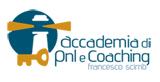 accademia di pnl e coaching