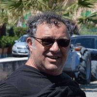 Sarchese Giuseppe
