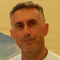 Santiglia Gianfranco