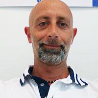 Vernacchio Marco