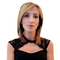 Alessia Insolia