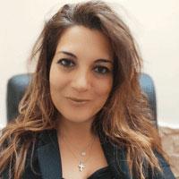 Simona Rapisarda