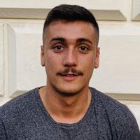 Mirko Pignalberi