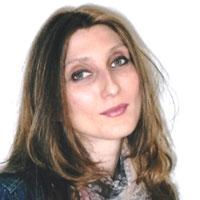 Alessandra Negroni