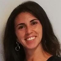 Nicole Cacciator