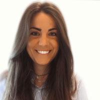 Elisa Berton