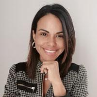 Estefani Carneiro Da Silva