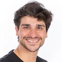 Uriele Delgado