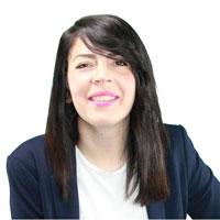 Tamara Zizzo