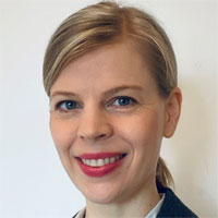 Linnea Etzler