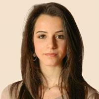 Lorena Di Martino