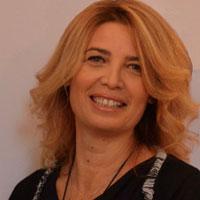 Patrizia Messina