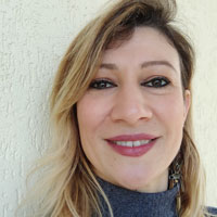 Valentina Martegani