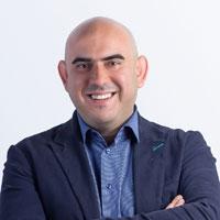 Carmelo Puglisi