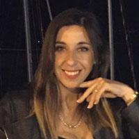 Annamaria D'Agostino