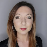 Lucilla Rosellini