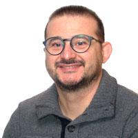 Maurizio Malavasi