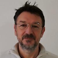 Alessandro Gornati