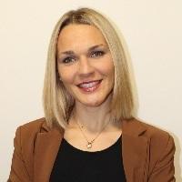 Chiara Inderle