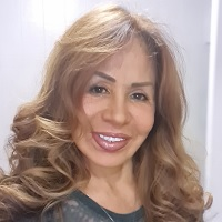 Consuelo Carvajal
