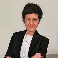 Elena Mossi