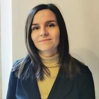 Marianna Gilli