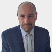 Rodolfo Parlati