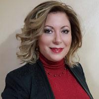 Albina Bruneo