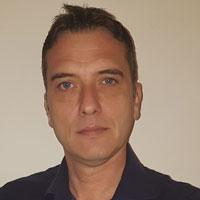 Cristiano Benvenuti
