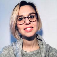 Marina Cappelli