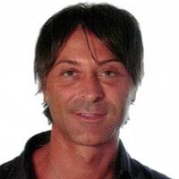 Nicola Tavani