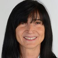 Valeria Bovina