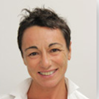 Schillaci Sabrina Maria Grazia