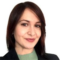 Antonella Faccendetti