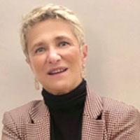 Caterina Lorenzi