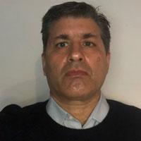 Eduardo Giordanelli