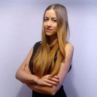 Flavia Soffiati
