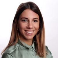 Giulia Belligrandi