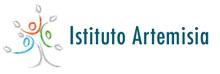 istituto artemisia