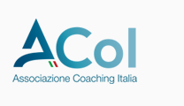 registro italiano dei coach professionisti
