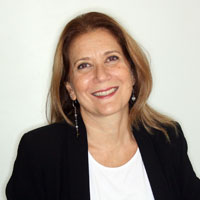 Alessandra Bernardi