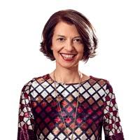 Antonella Frigato