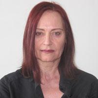 Lidia Renes