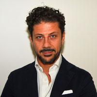 Salvatore Raia