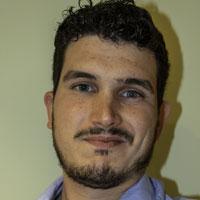Stefano Ugolini