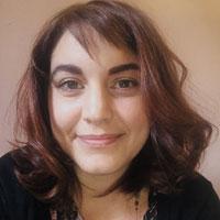 Alessia Ricci
