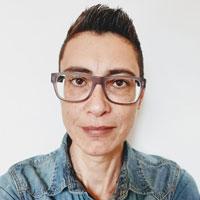 Erica Boccola