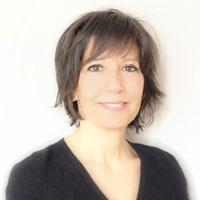Gianna Lisa Eufrate
