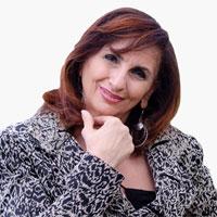 Margherita Pesarini