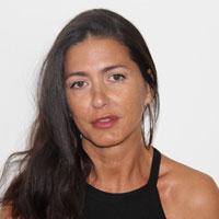 Roberta Abbruzzese